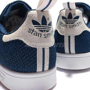 Stan Smith Ck