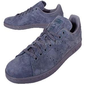 adidas mens stan smith originals casual shoe