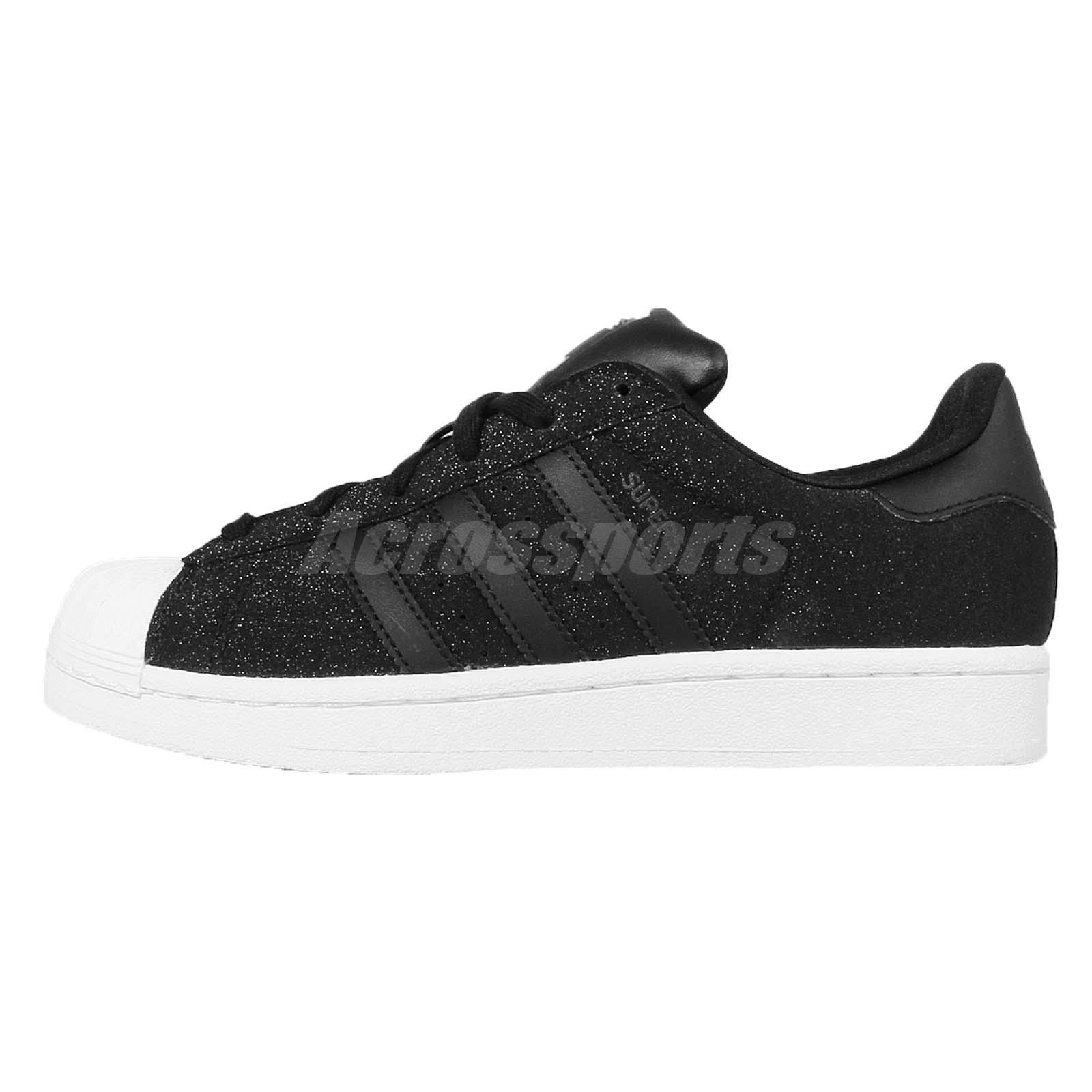 Cheap Adidas Superstar Wikipédia
