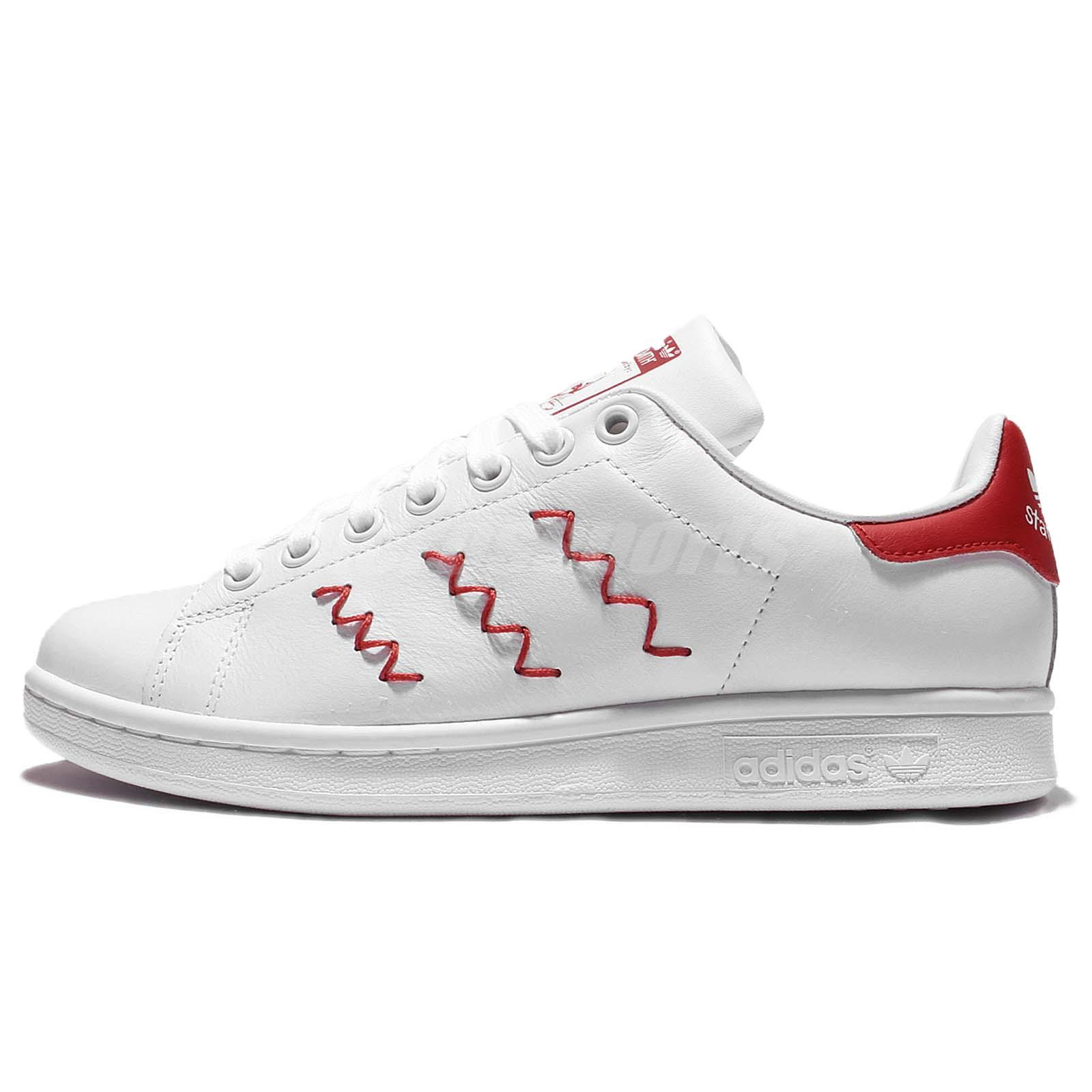 Buy stan smith adidas trainers > OFF76% Discounted