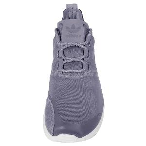 ADIDAS ZX FLUX PLUS GREY/GREY S79058