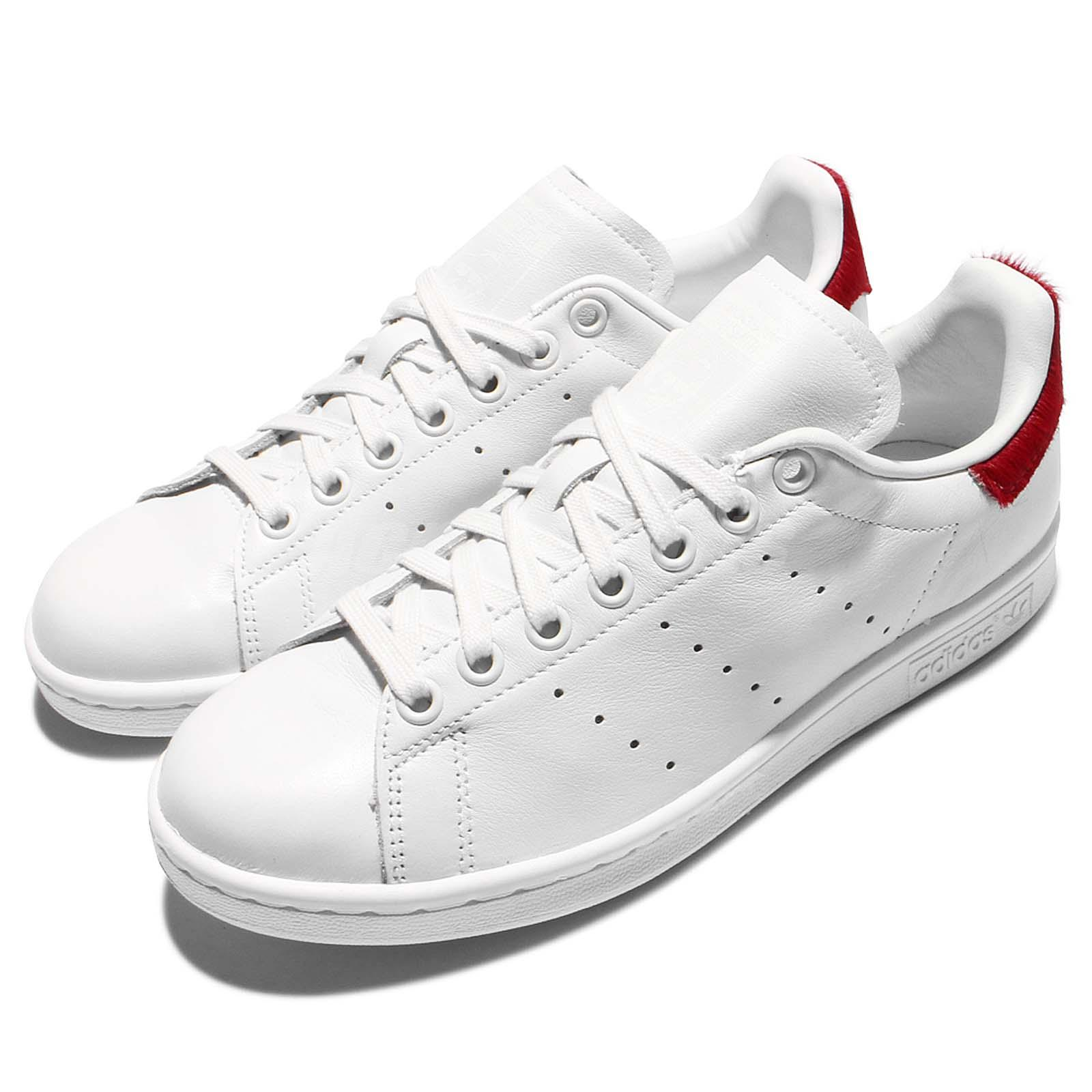 classic stan smith adidas