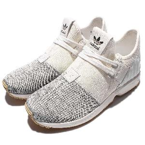 Adidas ZX Flux Star Wars Custom Shoes