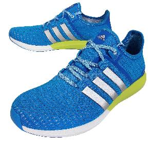 adidas gazelle running shoes
