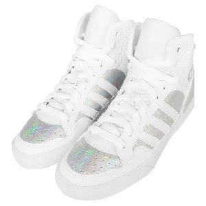 scarpe ginnastica nike shox - adidas originals extaball w white - Helvetiq