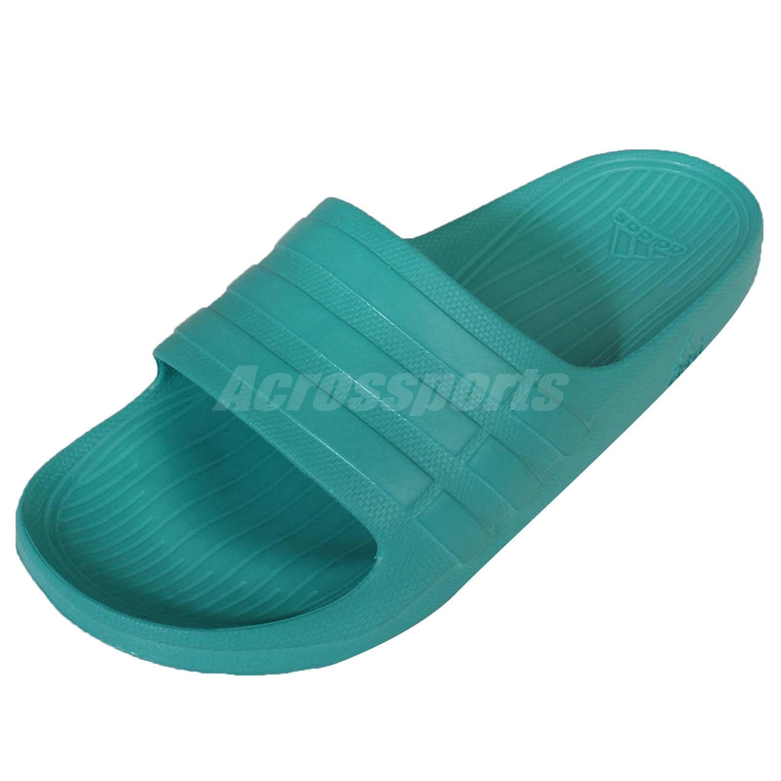 how to buy flip flops
