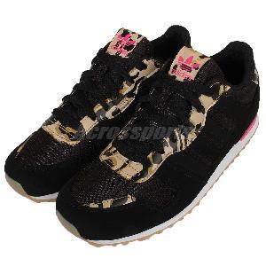 adidas zx 700 black pink