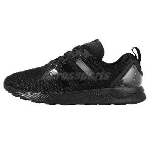 adidas zx flux blackout