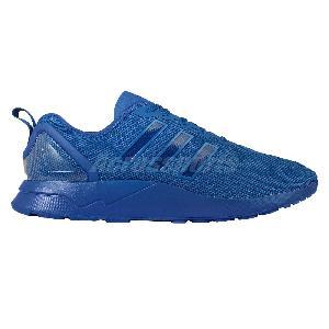 Adidas Zx Flux Adv Blue