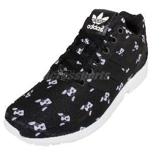 Adidas Shoes Boston Terrier