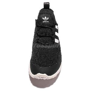 Adidas Zx Flux Slip On Women