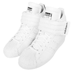 Adidas Superstar Up Strap rea