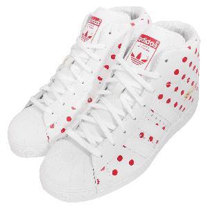 adidas Superstar Up 2 STR S82794 S82794 E MEGASPORT.DE