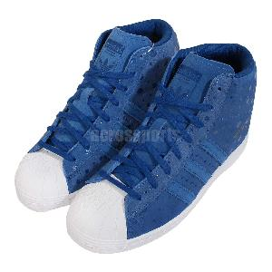 Cheap Adidas Superstar Up 2 Strap $65.99 Sneakerhead s82794