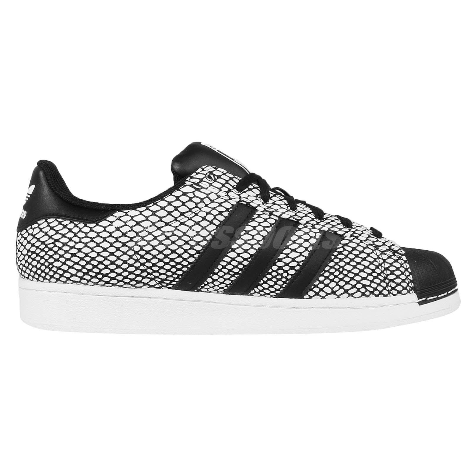 adidas snakeskin sneakers