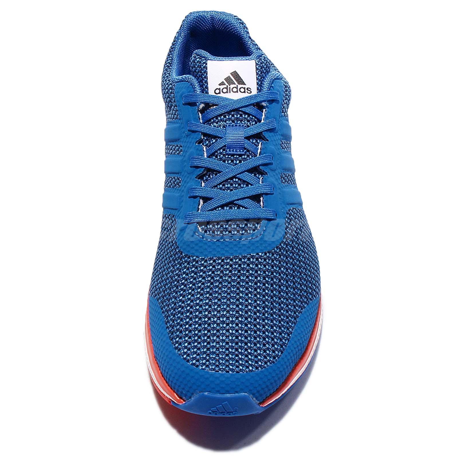 adidas lightster running
