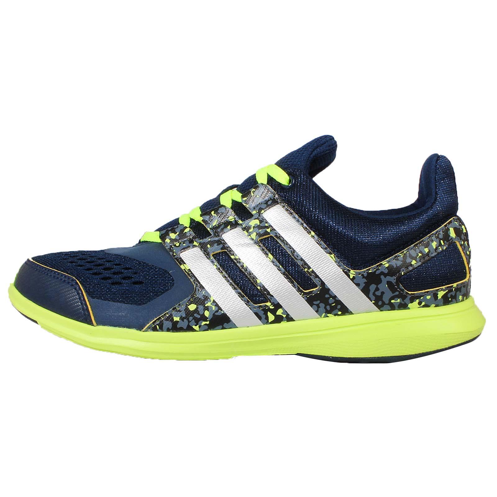 adidas kids running