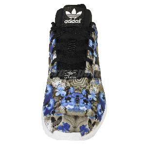 Adidas Zx Flux Youth