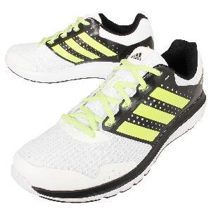 Adidas Shoes Duramo 7