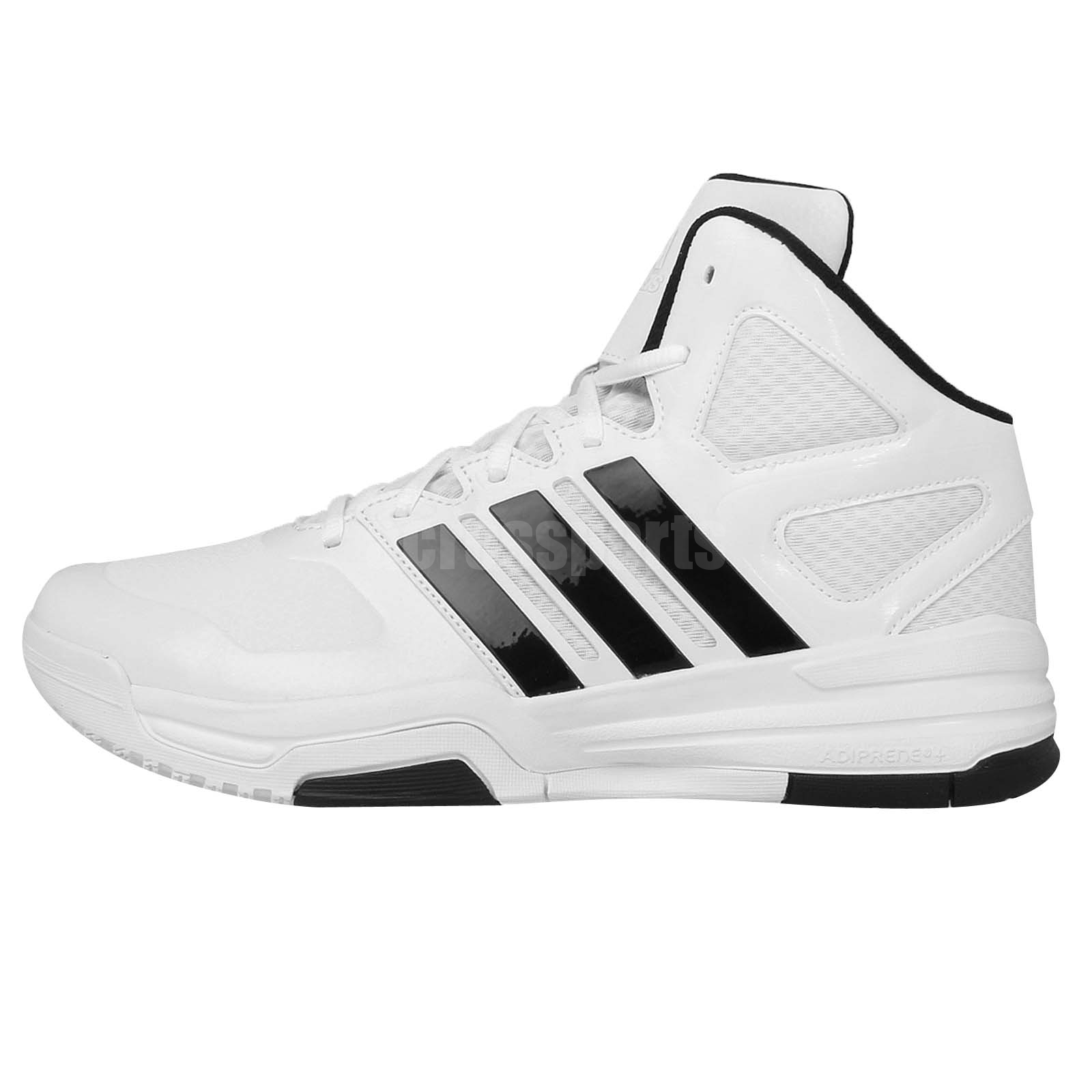 adidas basketball shoes white. adidas basketball shoes all white h