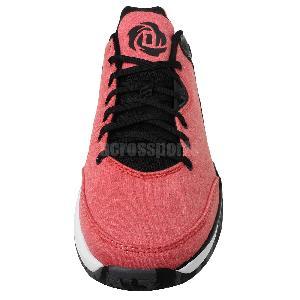 adidas d rose low