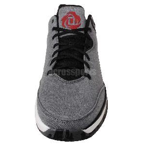 adidas rose englewood low 3
