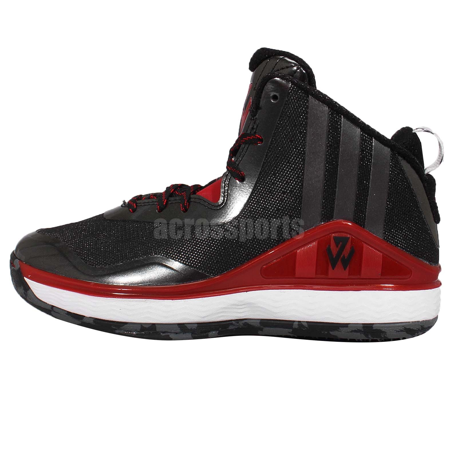 John Wall Shoes For Sale