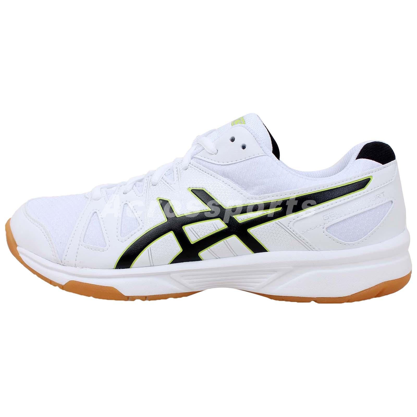 Nike badminton shoes