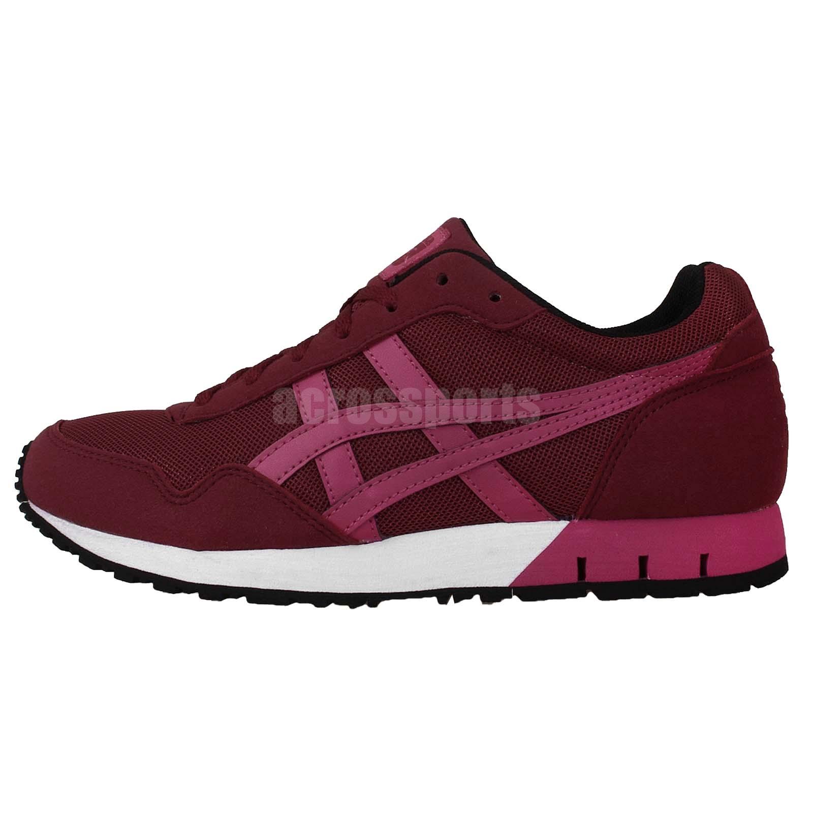 asics onitsuka tiger curreo 2014 womens retro running
