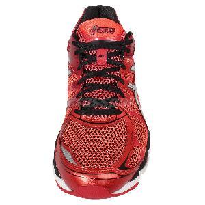 asics t437n shoes