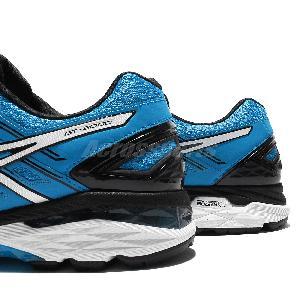 Achetez asics blue> gt 2000 19995 blue> Jusqu Jusqu à OFF63% de remise 5d5c5d5 - canadian-onlinepharmacy.website
