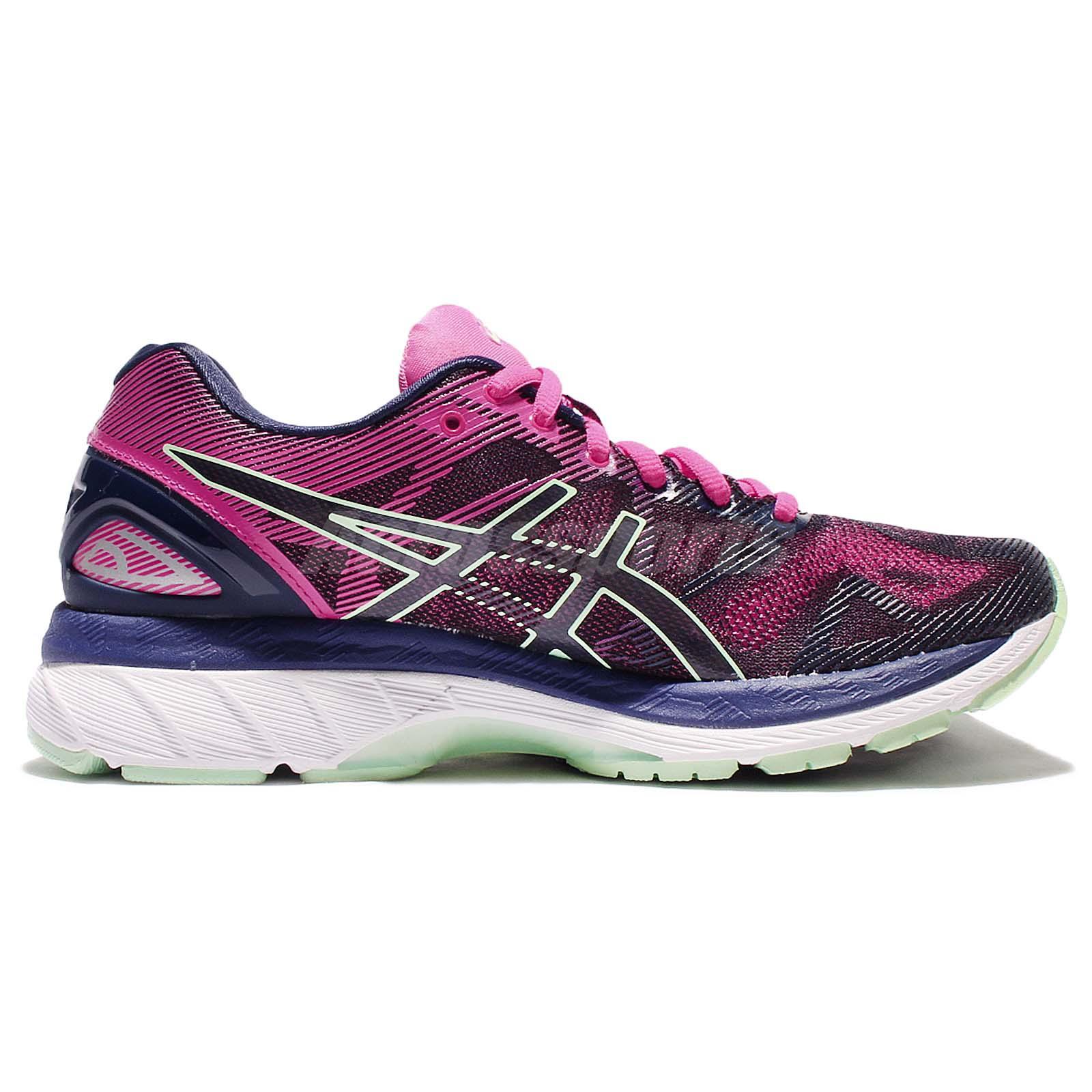 Amazon Uk Asics Running Shoes