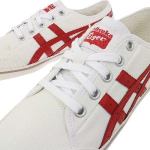 asics onitsuka tiger aaron high