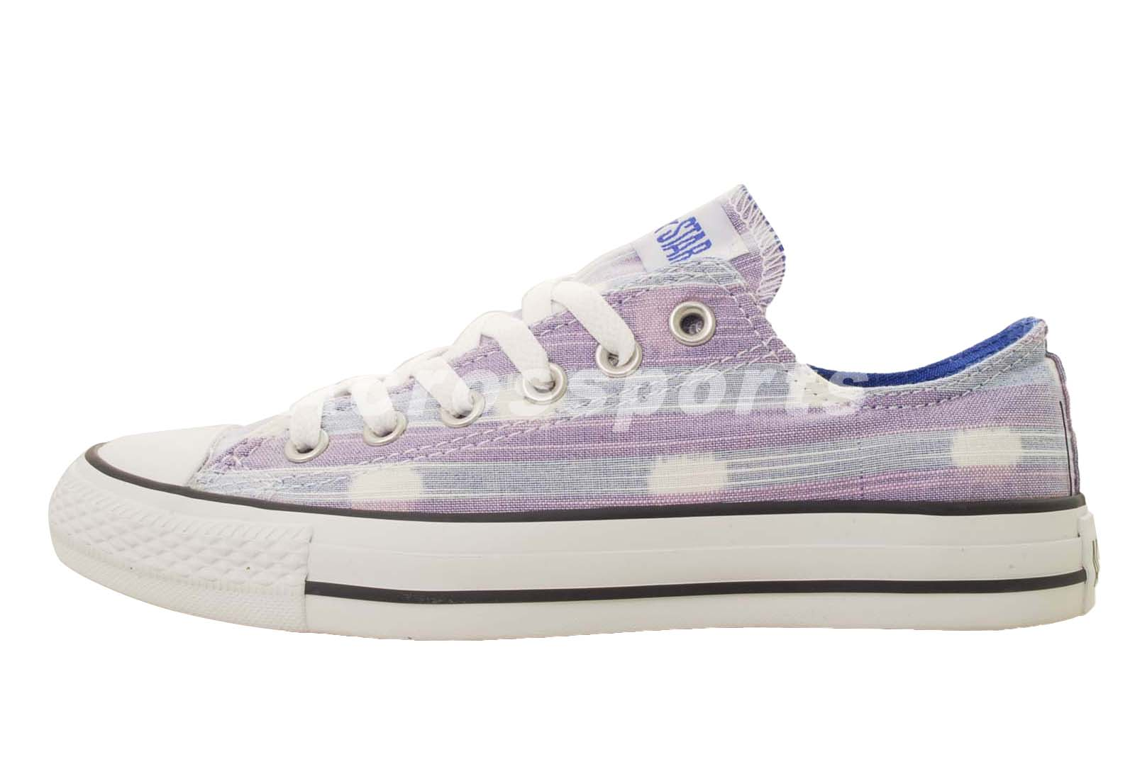 other wallpapersconverse canvas shoes - photo #42