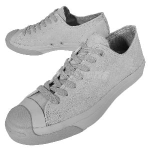 converse jack purcell gray x694  converse jack purcell men grey