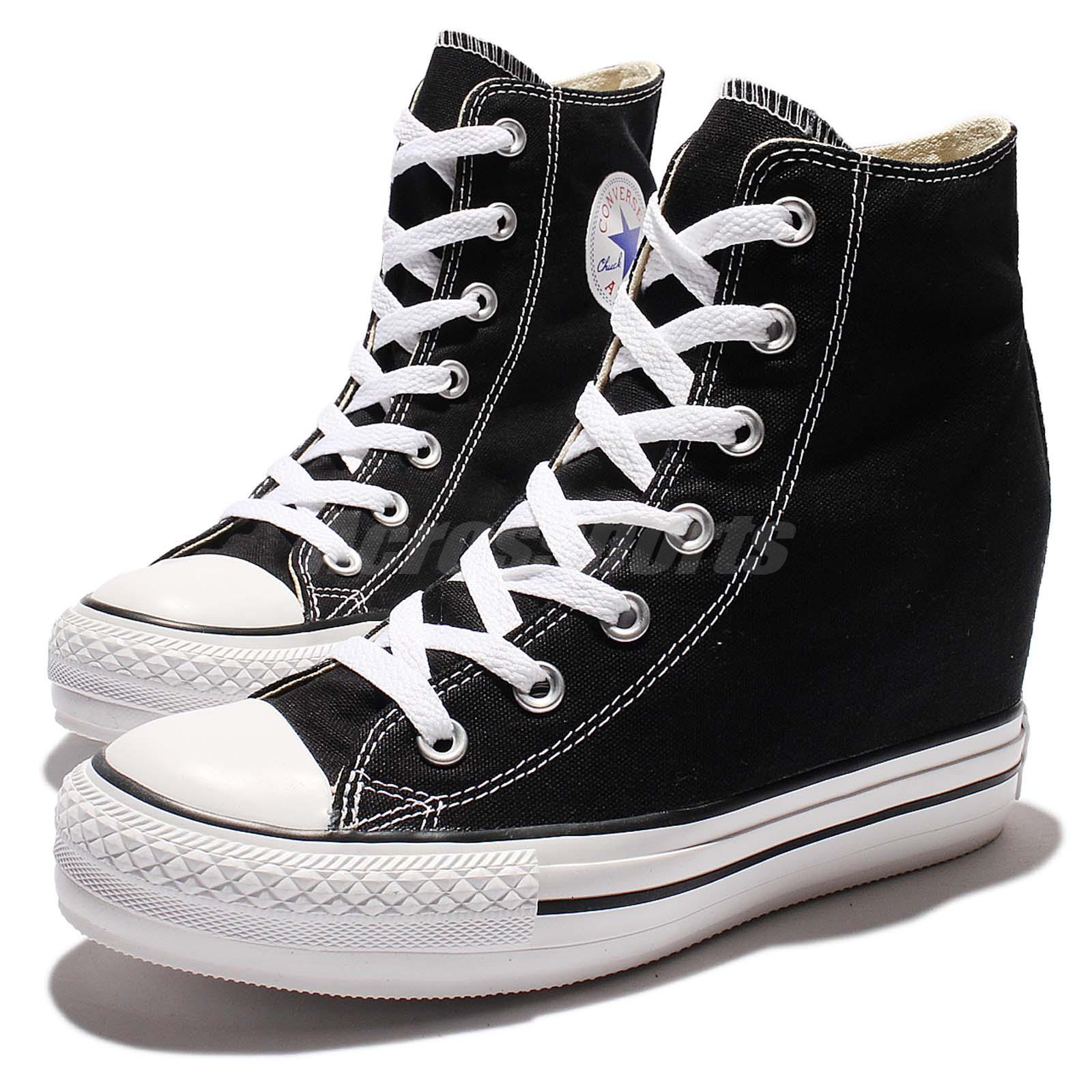 db84806eed53 converse wedge heel eBay - oukas.info