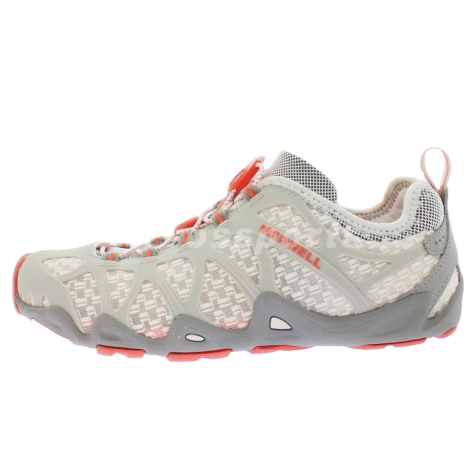 merrell aquaterra nymph womens aqua water shoes