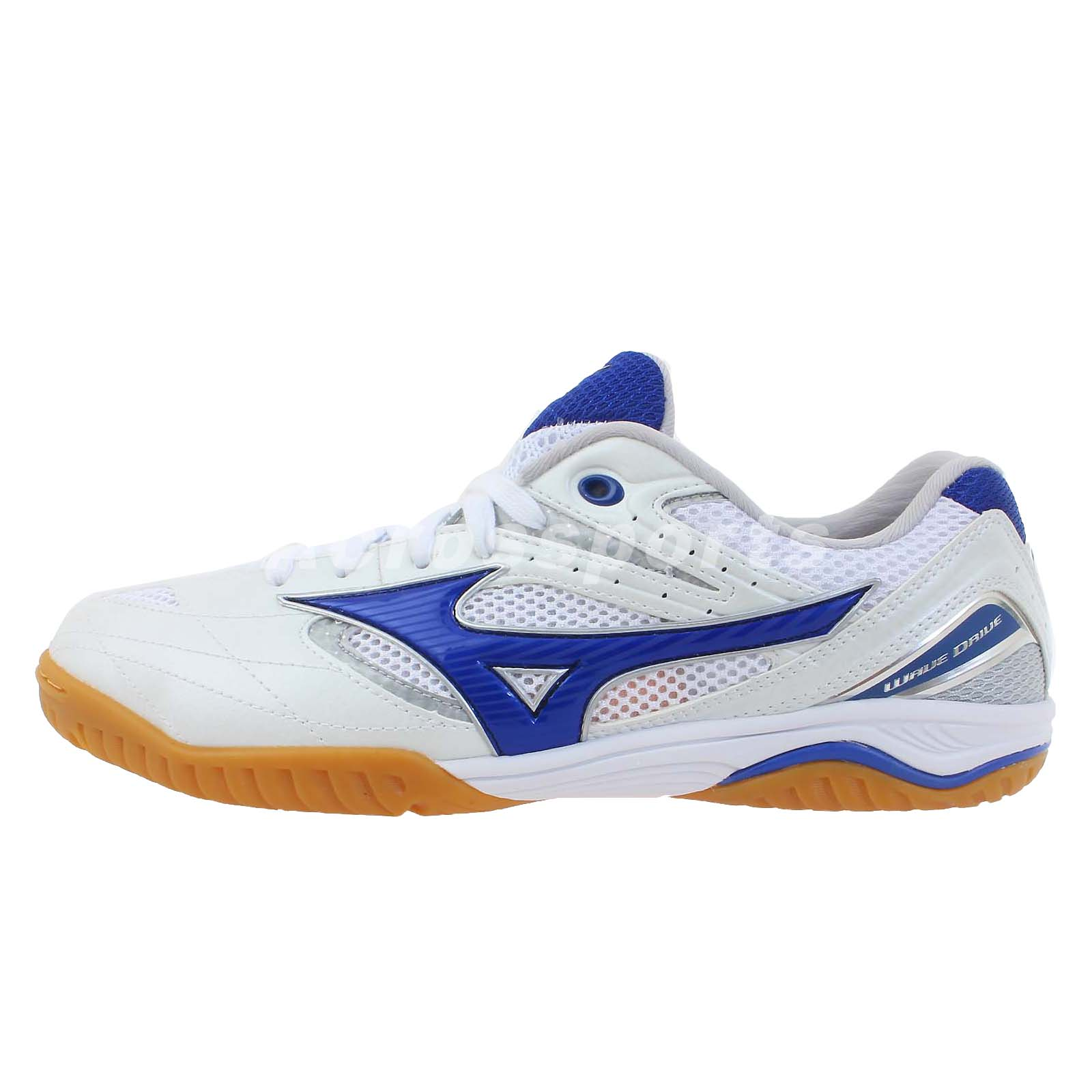 asics table tennis shoes philippines