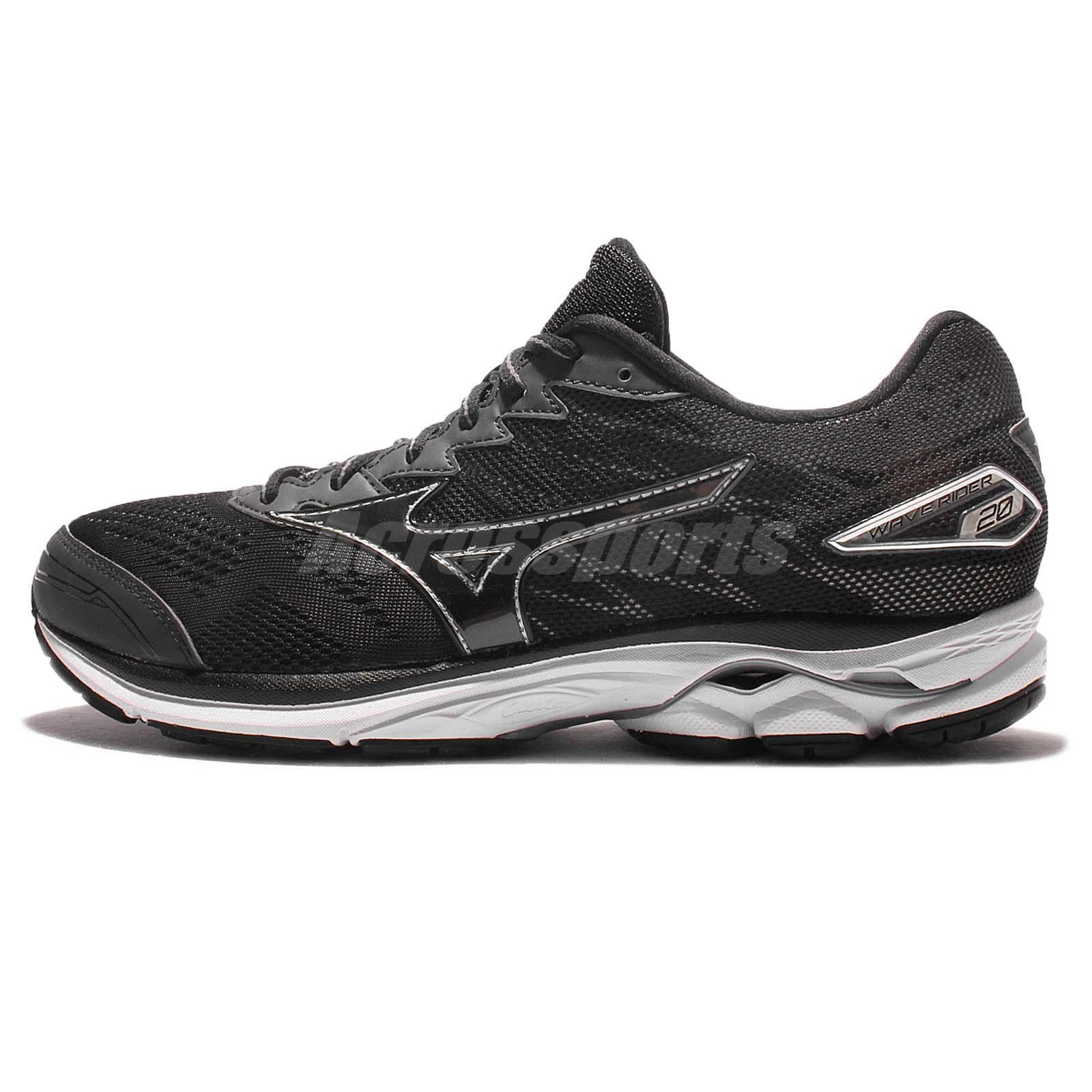 mens 2e shoes