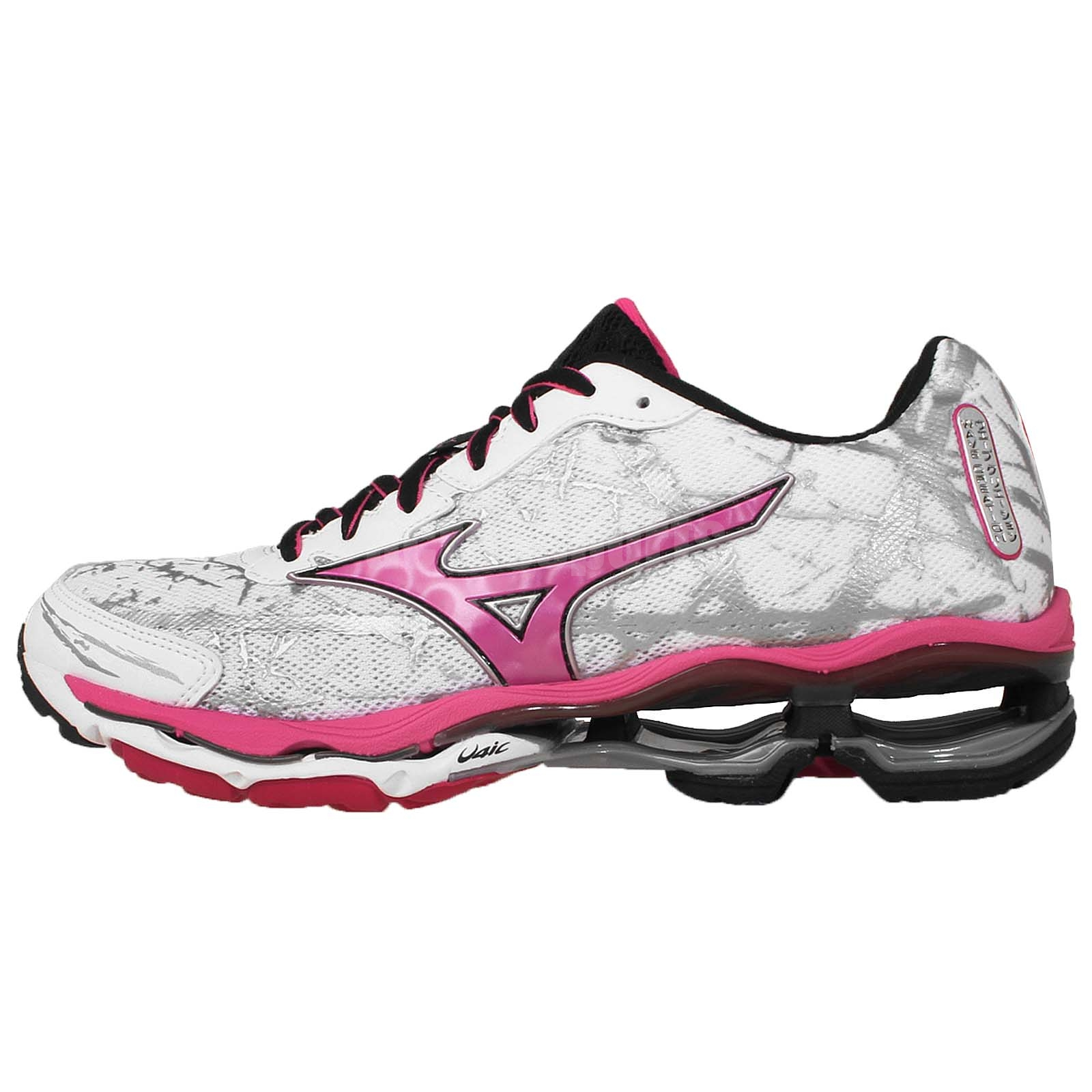 Mizuno Volleyball Shoes Size Chart