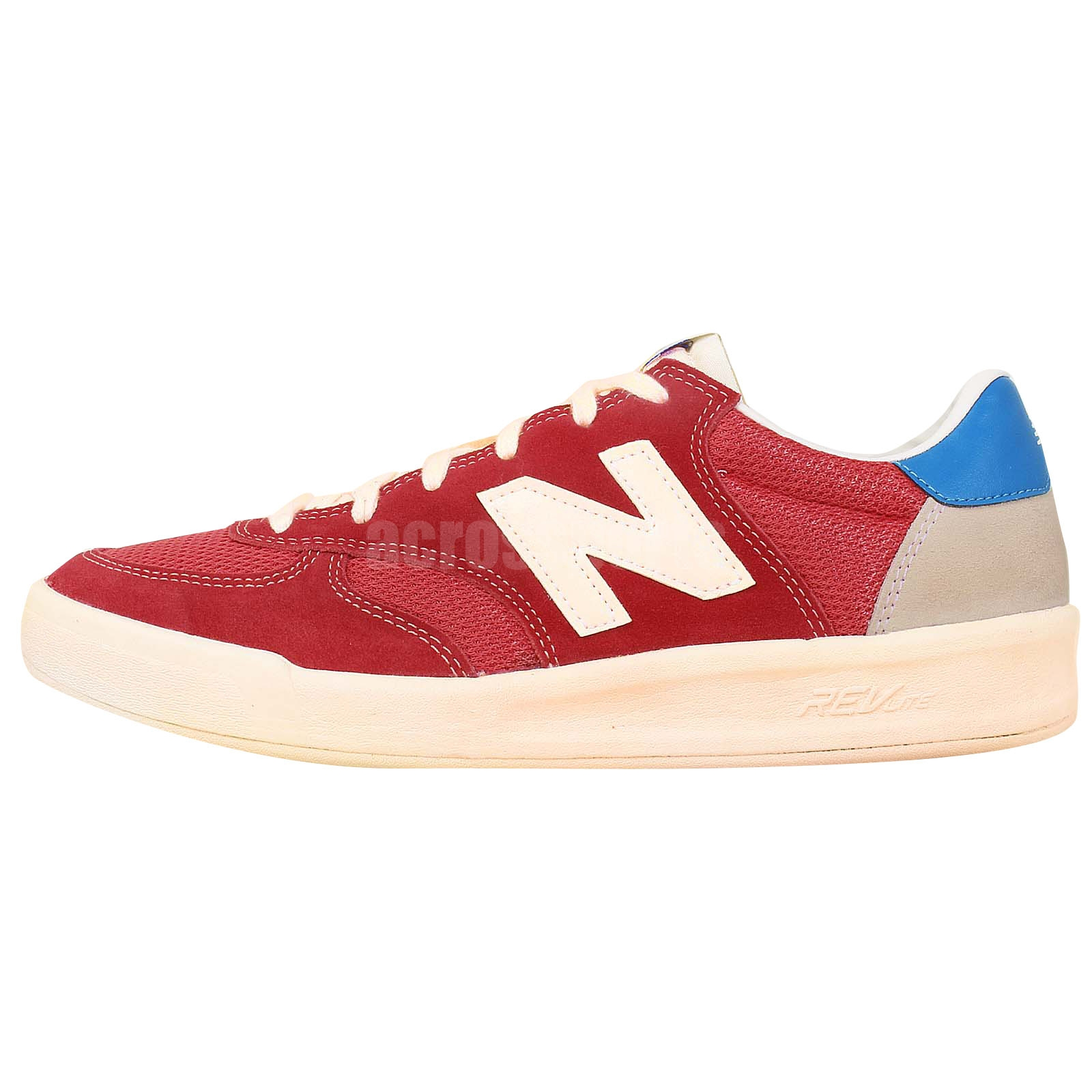 new balance crt300ar d beige 2014 new mens casual