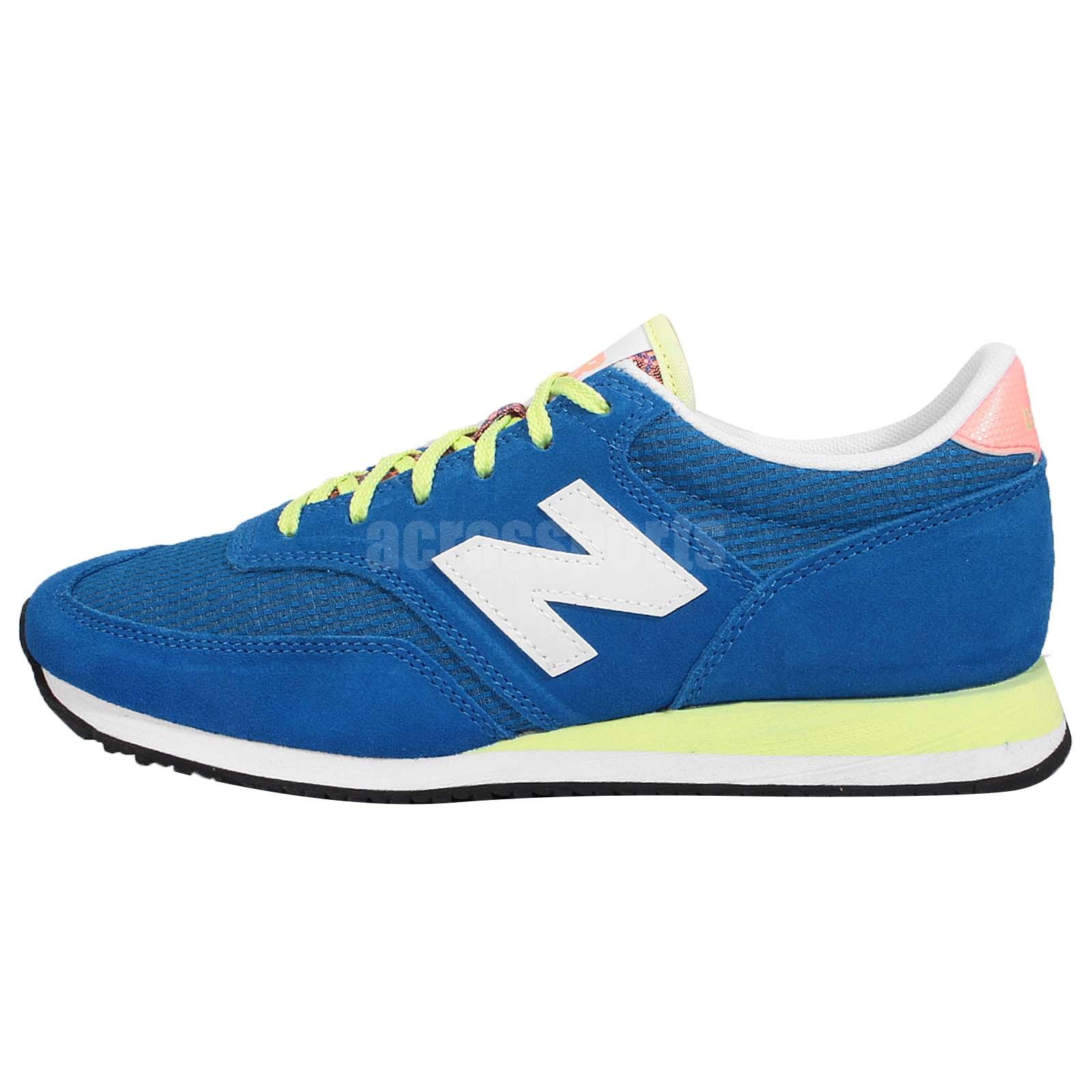 new balance cw620cbi b blue green pink womens running