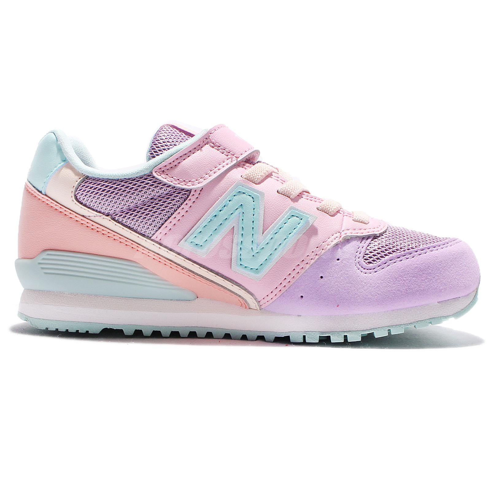 new balance boys wide