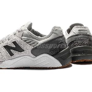 new balance 009 speckle suede