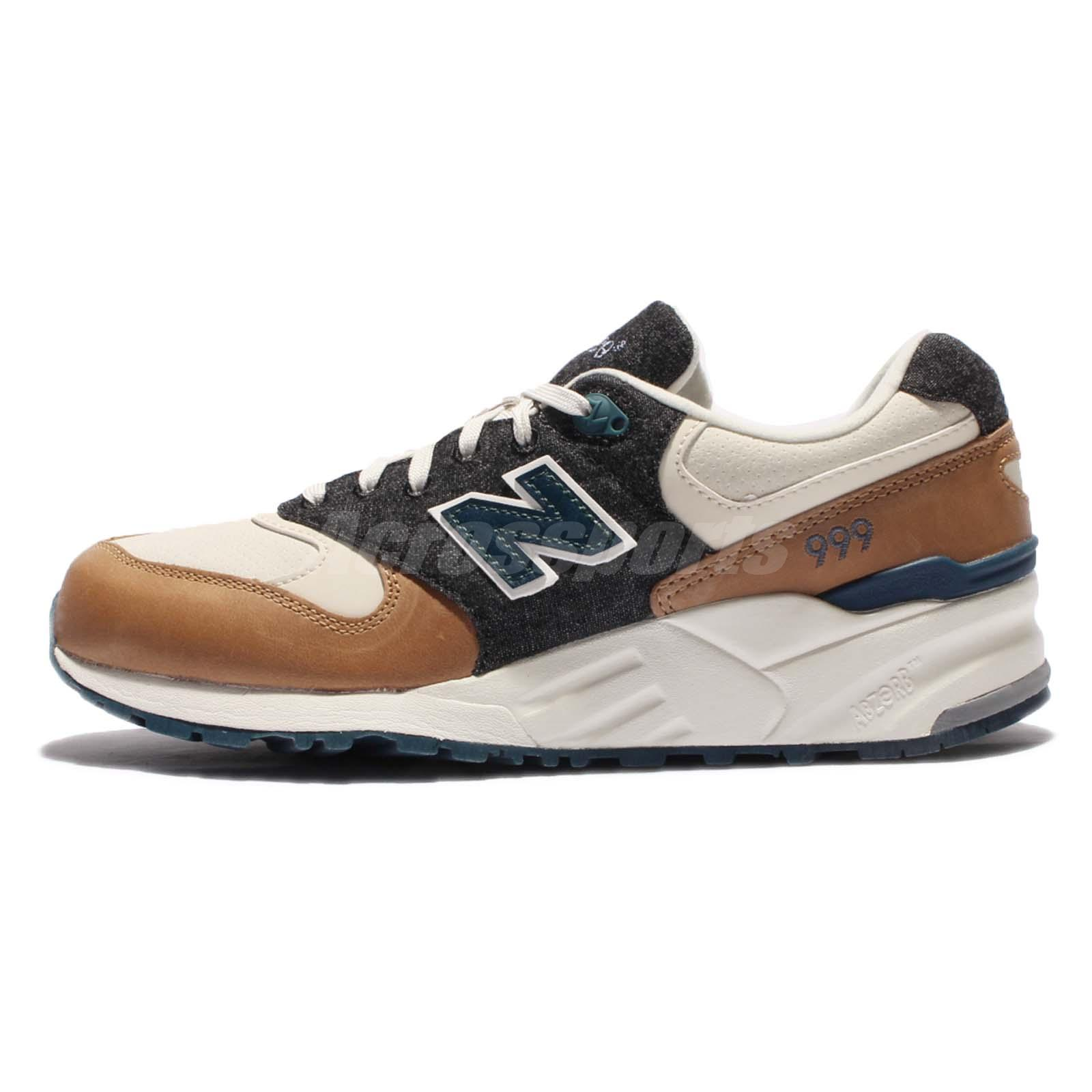 new balance 999 men beige