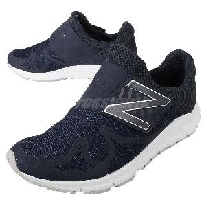 new balance mens velcro sneakers