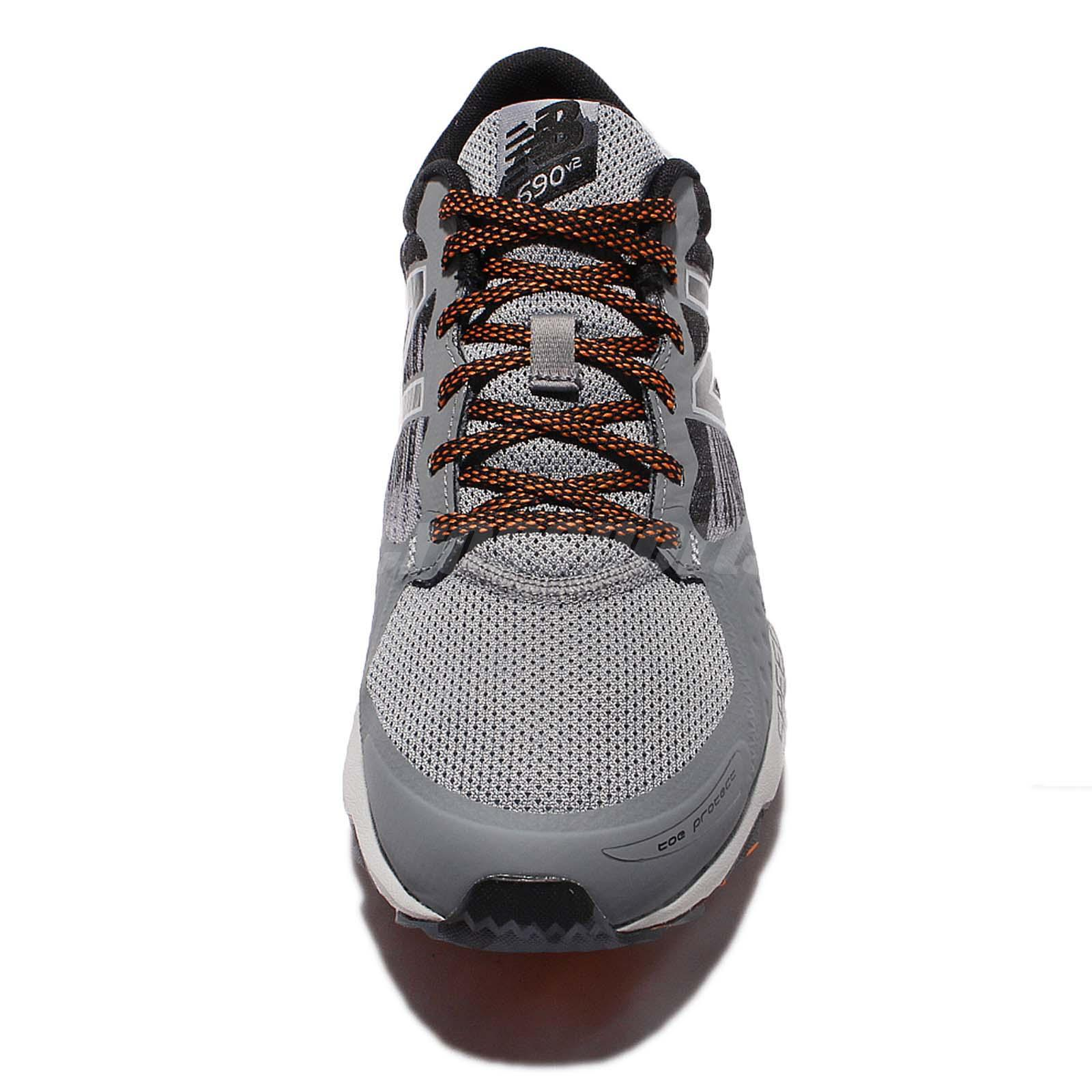 a967be12d6ef Buy new balance 690v2 review   OFF65% Discounted