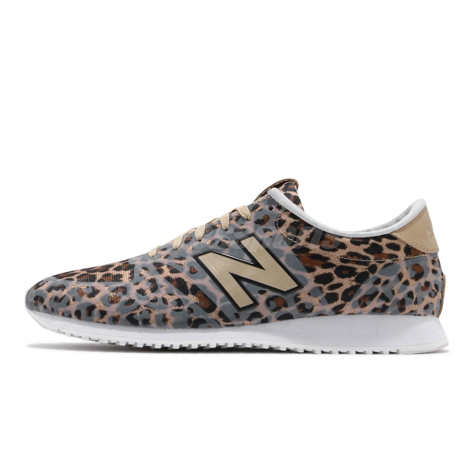 Find great deals on eBay for leopard print running shoes. Shop with confidence.