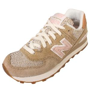 new balance 574 cruisin womens