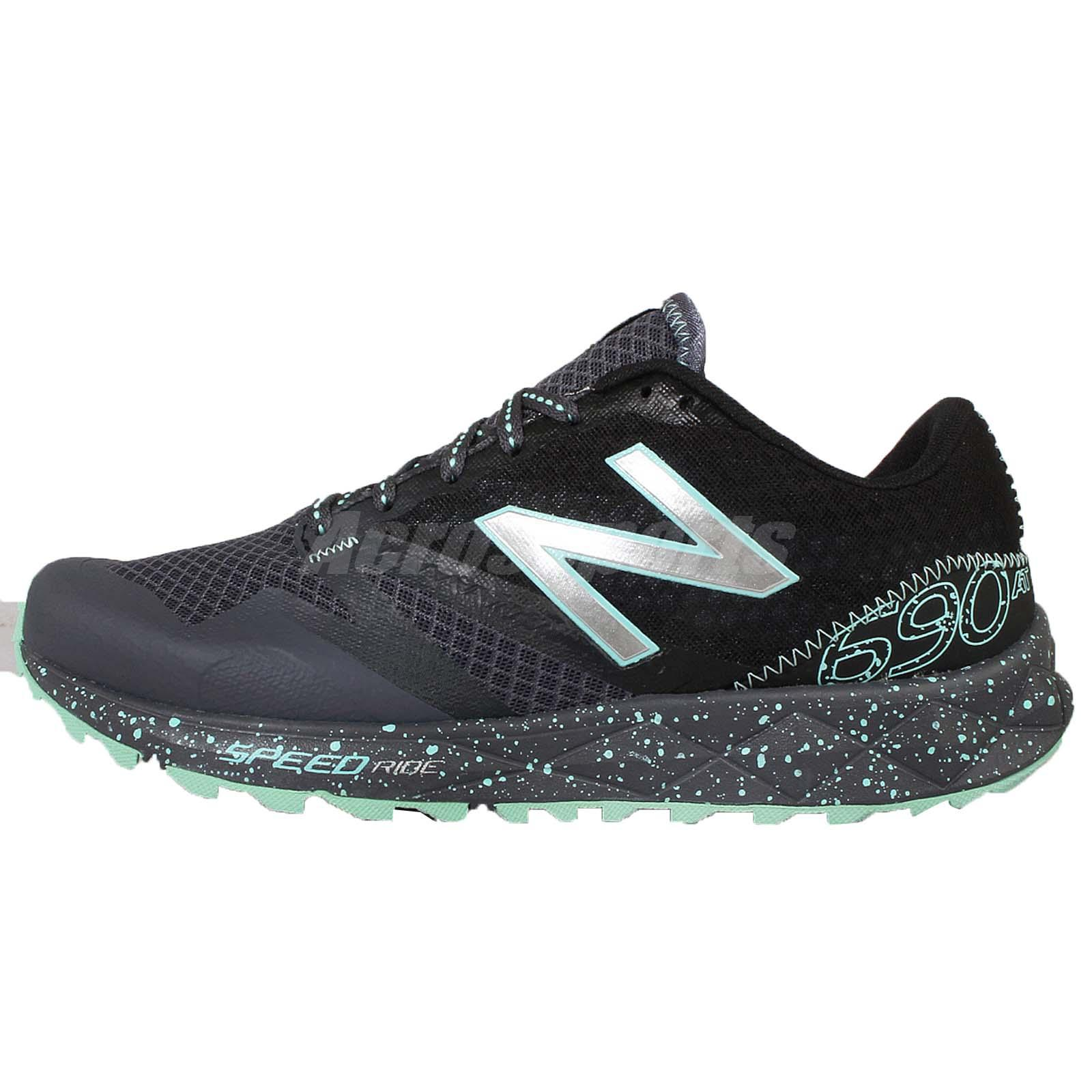 womens new balance 442 classic sneakers